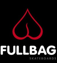 Fullbag Longboards